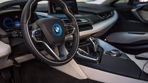 I8 Bmw Interior 2016 Bmw I8 News Reviews Msrp Ratings With Amazing Images