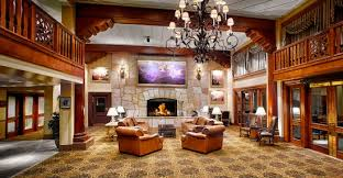 Comfort Inn Grand Canyon Grand Canyon Railway Hotel Updated 2017 Prices U0026 Reviews