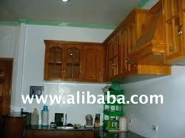 how to hang kitchen wall cabinets hanging kitchen wall cabinets coryc me