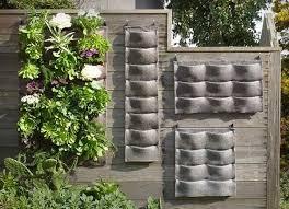 vertical garden design ideas classy decoration vertical garden diy