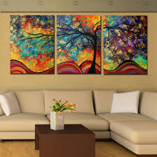 home decoration painting paintings at home home design hand