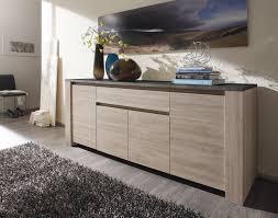 Schlafzimmerm El Highboard Kommode Melamin In Eiche Gekälkt Marmor Elboro8 Designermöbel