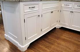 kitchen cabinet base molding ideas kitchen cabinet base molding ideas page 1 line 17qq