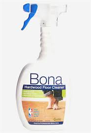 Wood Floor Cleaning Products 40 Lovely Wood Floor Cleaning Products Home Idea