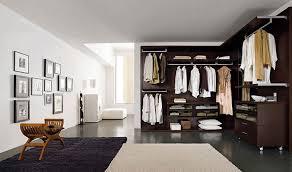 quanto costa un armadio su misura quanto costa una cabina armadio cabina armadio with quanto costa