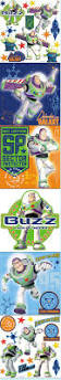 toy story buzz lightyear decorating kit sale