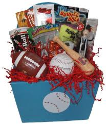 sports gift baskets best 25 raffle baskets ideas on silent auction best 25