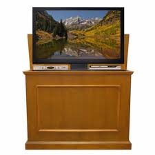 touchstone 72009 elevate tv cabinet for tvs up to 50