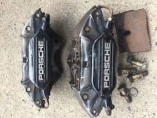 porsche 944 turbo brakes porsche 928 s4 rear brake calipers 928 gt brakes 944 turbo brakes