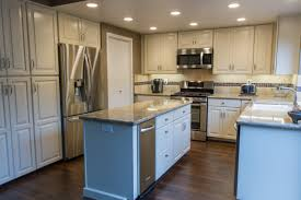 how to deal with your insurance company after a disaster remodeling kitchen