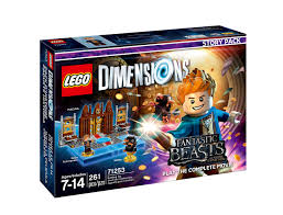 black friday deals on lego dimensions best buy amazon com ghostbusters story pack lego dimensions not machine