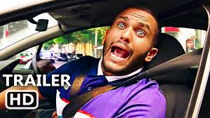 film up leeftijd taxi 5 official trailer 2018 action comedy movie hd youtube