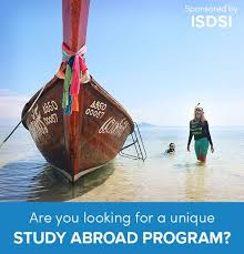 177 best study abroad tips images on travel tips