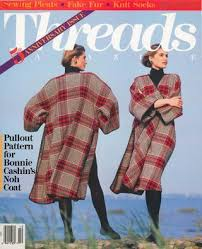 dazor ls for needlework threads magazine 31 october november 1990 by mary lopez puerta issuu
