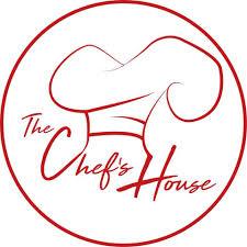 january 2013 naj haus the chef s house home facebook