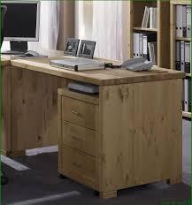 Schreibtisch Rollcontainer Rollcontainer Holz Badezimmer Carprola For