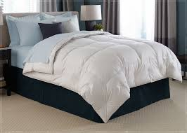 How To Wash Your Duvet The Ultimate Guide To Washing A Down Comforter Pacific Coast Bedding