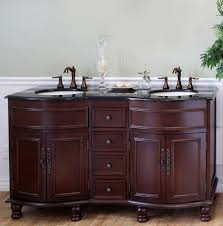 Bathroom Vanity Chest by Bathroom Vanities Sinks And Cabinets At Stacks And Stacks