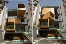 residential architecture design kinetic living futuristic home design adorable home