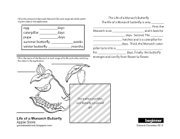 facilitating 1st 3rd grade writing u2013 eddie u0027s class
