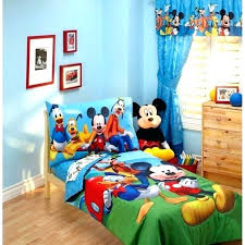 mickey mouse bedroom ideas mickey mouse bedroom ideas expominera2017 com