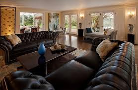 Living Room Furniture Seattle Living Room Furniture Seattle Home Design Hay Us