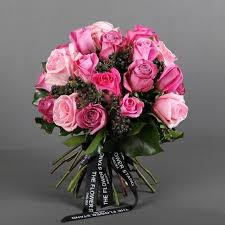 flowers roses luxury bouquets same day delivery roses luxury flowers