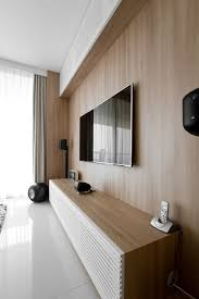 Best  Tv Wall Design Ideas On Pinterest Tv Walls Tv Units - Interior house design ideas