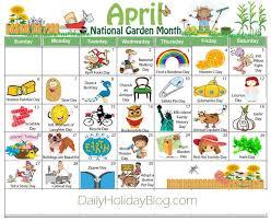 weird calendar days to celebrate just b cause 10 best daycare calendar holidays images on pinterest tax day