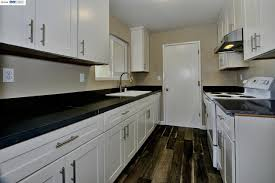 Home Design Furniture Antioch Ca 1716 Linden Pl Antioch Ca 94509 Mls 40763002 Redfin