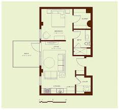 floor plan meaning 91 floor plan meaning open floor plan house meaning tiny houses