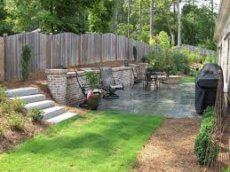 best of backyard hardscape ideas patio traditional with artistic