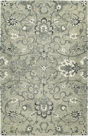 Traditional Rugs Search For Traditional Rugs At Modernrugs Com Page 1