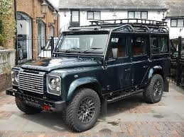 jeep defender for sale 7675 best motos y nas motos images on pinterest cars landrover