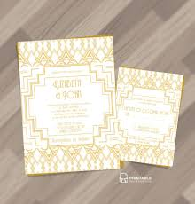Wedding Invitations And Rsvp Cards Cheap 22 Free Printable Wedding Invitations