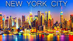 New York wallpapers, images, pics, graphics, photos
