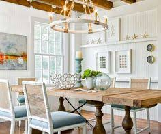 1000 images about design rustic chic on new home