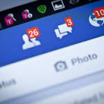 Facebook Allows Users to Search for What's in Photos