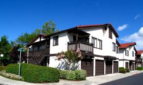 fremont 1 bedroom apartments apartments for rent in fremont ca ardenwood forest rental