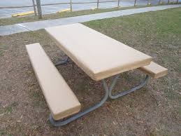 vinyl picnic table and bench covers cheap vinyl picnic table covers find vinyl picnic table covers