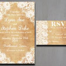 vintage lace wedding invitations winter wedding invitation christmas from heartwoodpaperie on