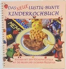 livre de cuisine pour enfants free read children s book le nouveau livre de cuisine pour les