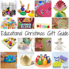2016 christmas gift guide educational christmas gift ideas
