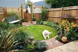 Small Gardens Ideas On A Budget Cheap Garden Ideas Uk Plain Cheap Garden Ideas Small Backyard