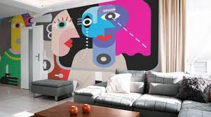 wall murals custom wall murals removable wallpaper eazywallz
