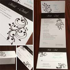 Seal And Send Invitations Ready To Say