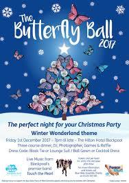 Christmas Party Nights Blackpool - linda broadbent linda broadbent twitter
