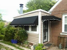 Advanced Awning Company Advanced Awning Solutions Home Facebook