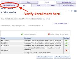 records u0026 enrollment california state university los angeles