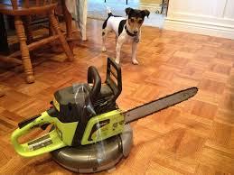 Laminate Floor Hoover Iama Vacuum Repair Technician And I Can U0027t Believe People Really